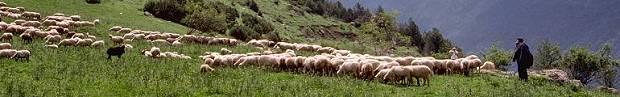 Tarifs gites Val d'Azun