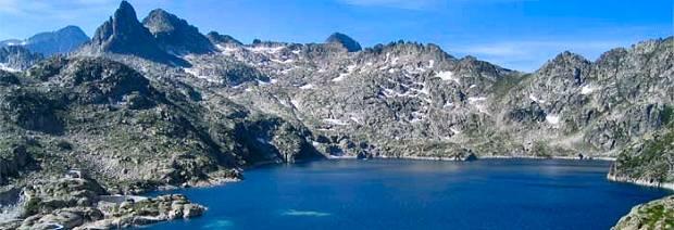 Tourisme activités en Val d'Azun